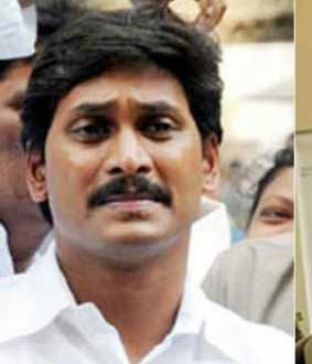 chandrababu Naidu on Jagan mohan reddys paracetamol remark on coronavirus
