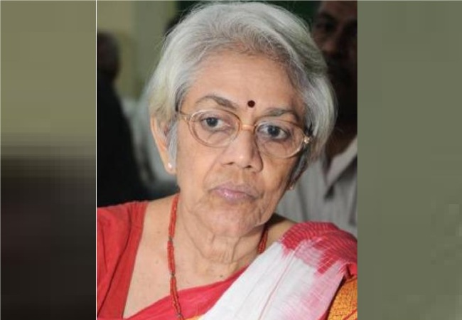 marxist communist party leader passed away in chennai