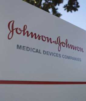 usa fda to permit johnson and johnson corona vaccine