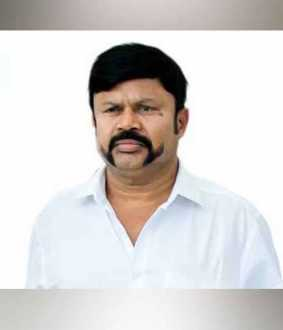 EX MP PALANISAMY BAIL COIMBATORE SOOLUR COURT ORDER