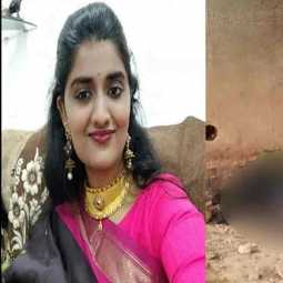 priyanka reddy case issue