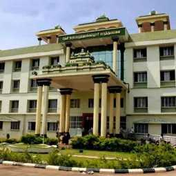 theni person coronavirus government hospital