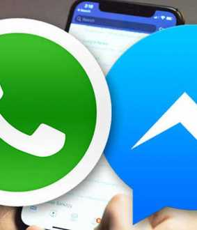 Is Facebook, WhatsApp coming under the regulatory framework?