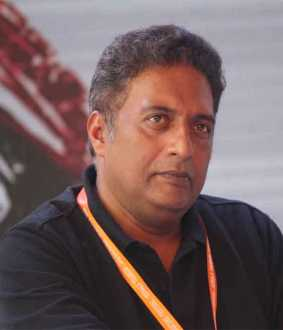nrc not important unemployment list need actor prakash raj