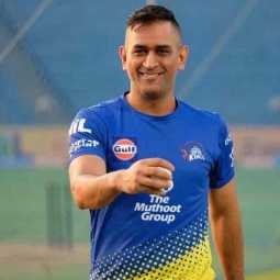 dhoni sponsors chicago chacha for india pakistan match tickets
