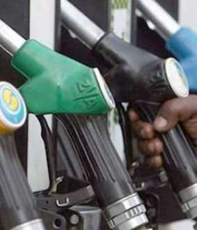 CPM party demand government to reduce petrol price