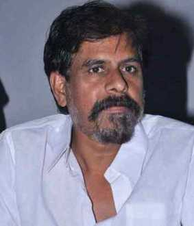 relaxation for   cine Industry- RK Selvamani request
