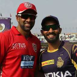 punjab vs kkr