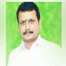 dmk party former minister senthil balaji case reopen chennai high court