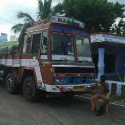 incident in nellai