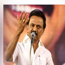 citizenship amendment bill 2019 dmk mk stalin