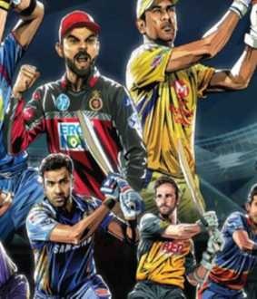 ipl-2019-auction
