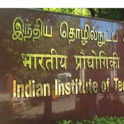 chennai iit student fathima incident police arrive at kerala state