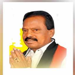 VELLORE DISTRICT gudiyattam DMK MLA INCIDENT