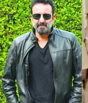'How was actor Sanjay Dutt released earlier?' - Court order in Perarivalan case!