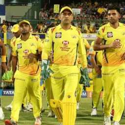 csk suspends doctor over commeting on border issue
