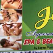 madurai-massage
