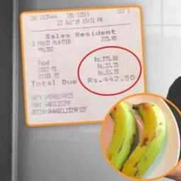 marriott hotel faces consequences of banana controversy