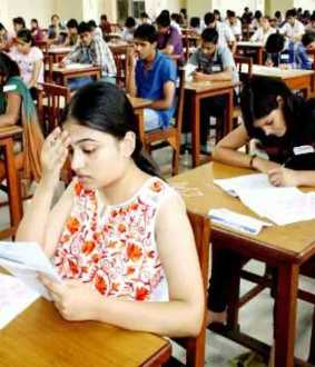 Maharashtra Govt decided to not conduct final year/final semester exam
