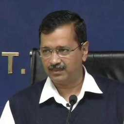 arvind kejriwal on nirbhaya case convicts execution