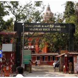 chennai high court judge opinion for tnpsc exam, tn govt
