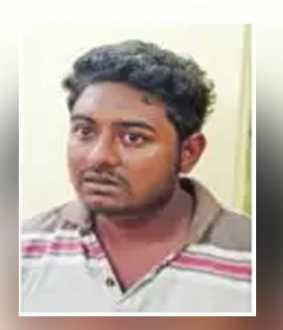 videos upload hosur engineer arrested police