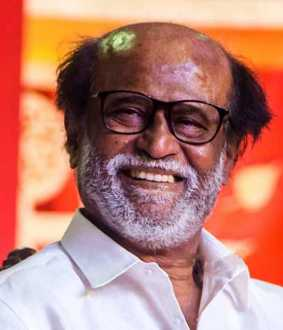 tamilnadu cm and other politicians wishes to actor rajinikanth for the awards