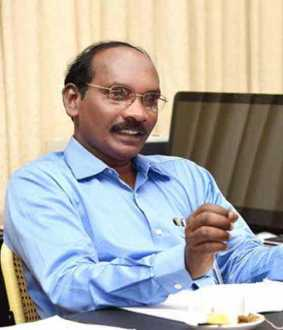 sivan claims isro found vikram lander in september