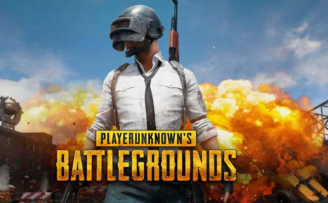 pubg to end service in india from todaypubg to end service in india from today