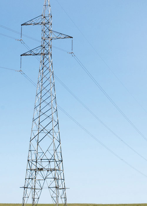 electric-tower