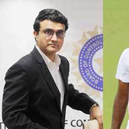 ganguly appreciates ashwin