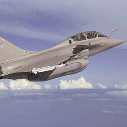 supreme court decision in rafale deal issue