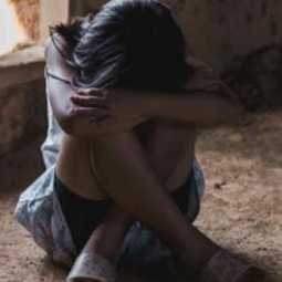 Sexual Abuse of a Schoolgirl in Pollachi...