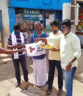 tasmac shops closed hc order trichy makkal needhi maiam sweets peoples