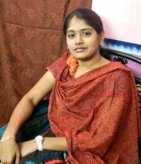 andhra doctor lost her life in goa during taking selfie