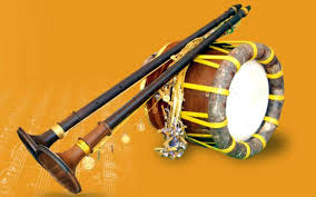 Traditional music schools in all districts - welfare case dismissed!