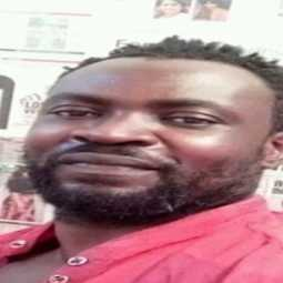Nigerian prisoner who escaped from Trichy jail has sought asylum in Mumbai.