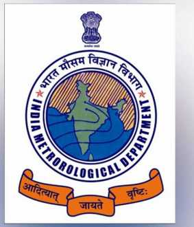 cyclone india meteorological department