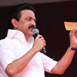 tamilnadu assembly election dmk mkstalin election campaign erode district