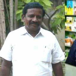 thoothukudi sathankulam - Father-son incident -police investigation