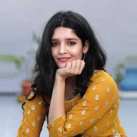 Ritika Singh New Photos