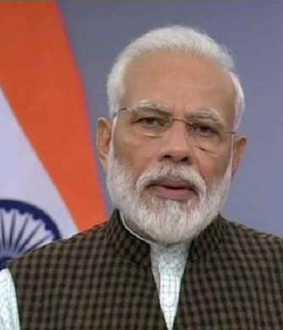 modi about nirbhaya case convicts execution