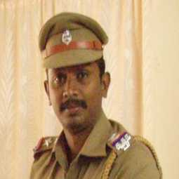 ramanathapuram district police court judgement