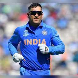 icc mens t20 team of the decade india cricket player ms dhoni