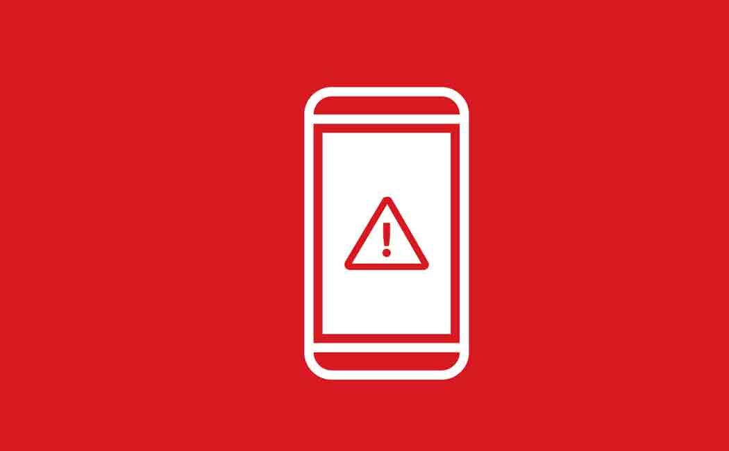 google bans 25 apps