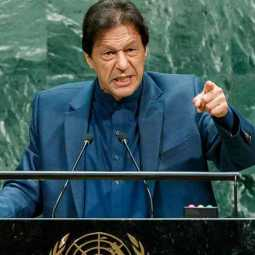 imran khan speech in unga