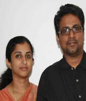new informations about kerala family passed away in nepal