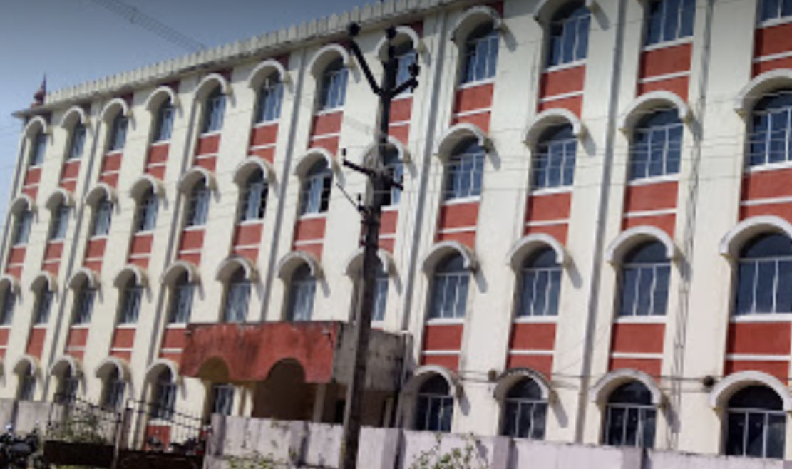 cuddalore district court