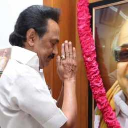 dmk after vellore elction
