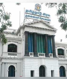 ration food products supply in home facilities not chennai high court
